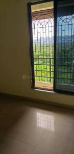 Gallery Cover Image of 935 Sq.ft 2 BHK Apartment for buy in Solanki Ramdev Arcade, Kamothe for 6000000