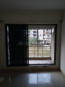 Gallery Cover Image of 1000 Sq.ft 2 BHK Apartment for buy in Tricity Grand, Kharghar for 7500000