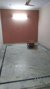 Gallery Cover Image of 1400 Sq.ft 2 BHK Independent House for rent in Sector 61 for 14000