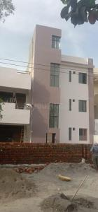 Gallery Cover Image of 3000 Sq.ft 2 BHK Independent Floor for rent in Ansal API Sushant Greens, HUDA for 15000