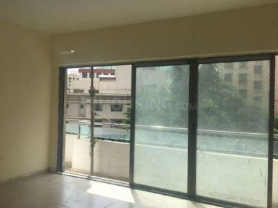 Gallery Cover Image of 650 Sq.ft 1 BHK Apartment for buy in Conwood Astoria, Goregaon East for 10800000