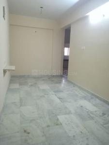 Gallery Cover Image of 1250 Sq.ft 2 BHK Apartment for rent in Kondapur for 17000