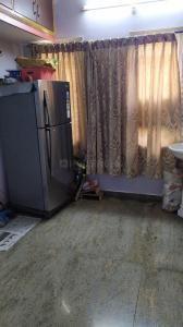 Gallery Cover Image of 1200 Sq.ft 2 BHK Independent House for rent in Vijayanagar for 15000