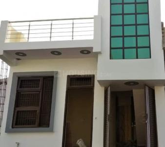 Gallery Cover Image of 900 Sq.ft 2 BHK Independent House for buy in Phase 2 for 2300000