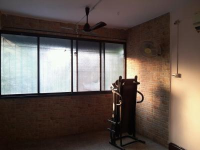 Gallery Cover Image of 1667 Sq.ft 3 BHK Apartment for rent in Thane West for 40000