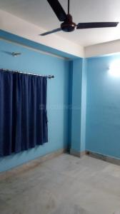 Gallery Cover Image of 715 Sq.ft 2 BHK Independent Floor for buy in Baranagar for 3500000