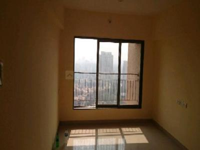 Gallery Cover Image of 750 Sq.ft 2 BHK Apartment for buy in Thane West for 9500000