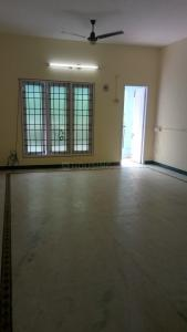 Gallery Cover Image of 1300 Sq.ft 2 BHK Apartment for rent in Neelankarai for 23000