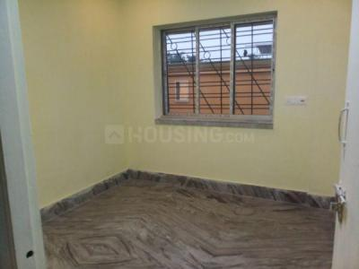 Gallery Cover Image of 950 Sq.ft 2 BHK Independent Floor for rent in Garia for 10000