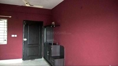 Gallery Cover Image of 902 Sq.ft 2 BHK Apartment for rent in Hullahalli for 14000