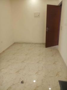 Gallery Cover Image of 960 Sq.ft 2 BHK Independent House for rent in Shakti Khand for 11000
