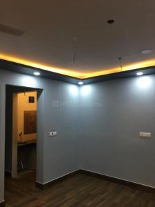 Gallery Cover Image of 370 Sq.ft 1 RK Independent House for rent in Kalkaji for 20000