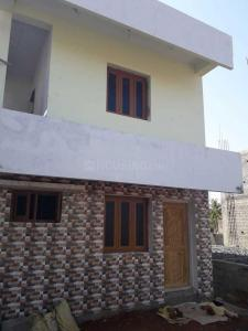 Gallery Cover Image of 1283 Sq.ft 4 BHK Independent House for buy in Urapakkam for 4400000