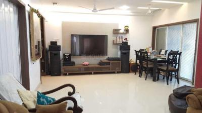 Gallery Cover Image of 1419 Sq.ft 2 BHK Independent House for buy in Malad West for 24000000
