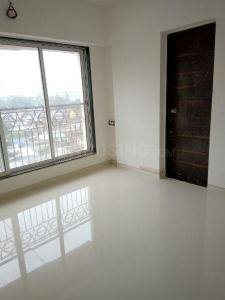 Gallery Cover Image of 850 Sq.ft 2 BHK Apartment for buy in RSN Vaibhav Heights, Santacruz East for 18700000