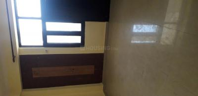 Gallery Cover Image of 1450 Sq.ft 2 BHK Apartment for rent in Kala Patthar for 14100