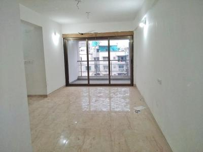 Gallery Cover Image of 1372 Sq.ft 3 BHK Apartment for buy in Sardar Colony for 12500000