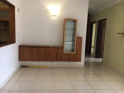 Gallery Cover Image of 1800 Sq.ft 3 BHK Apartment for rent in HSR Layout for 40000