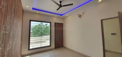 Gallery Cover Image of 1802 Sq.ft 3 BHK Villa for buy in Kharar for 3787000