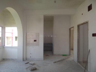 Gallery Cover Image of 1154 Sq.ft 2 BHK Independent Floor for buy in Rajpur Sonarpur for 2850000