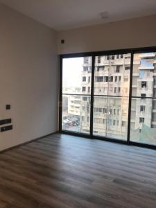 Gallery Cover Image of 1500 Sq.ft 3 BHK Apartment for rent in Bandra East for 170000