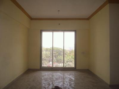Gallery Cover Image of 1000 Sq.ft 2 BHK Apartment for rent in Vasai West for 15000