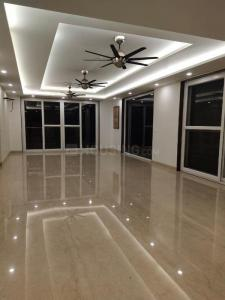 Gallery Cover Image of 4200 Sq.ft 4 BHK Independent Floor for buy in Sector 55 for 19500000