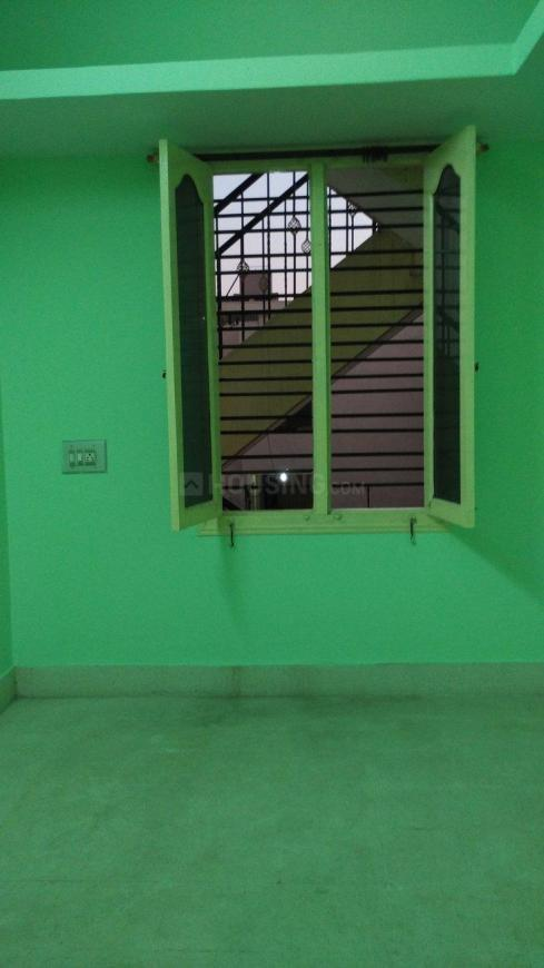 Living Room Image of 220 Sq.ft 1 RK Independent House for rent in Basavanagudi for 4000