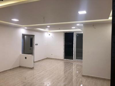 Gallery Cover Image of 1850 Sq.ft 3 BHK Apartment for buy in Abids for 12580000