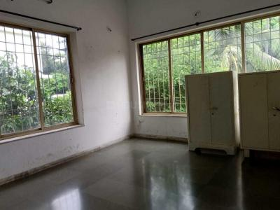Gallery Cover Image of 1080 Sq.ft 2 BHK Apartment for buy in Soba Sankul, Erandwane for 13000000