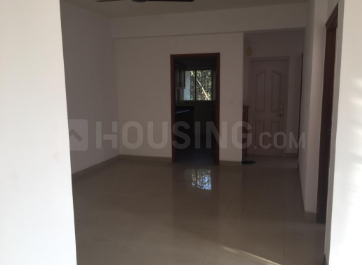 Gallery Cover Image of 1238 Sq.ft 2 BHK Apartment for buy in Povorim for 5700000