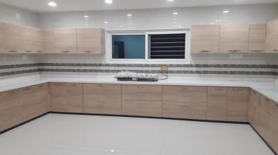 Gallery Cover Image of 4000 Sq.ft 4 BHK Apartment for rent in Jodhpur for 100000