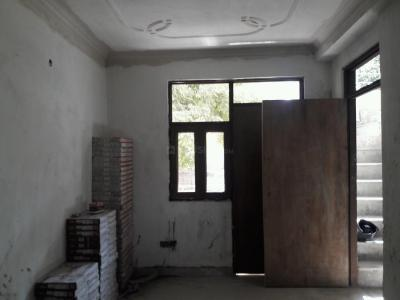 Gallery Cover Image of 700 Sq.ft 2 BHK Apartment for buy in Khanpur for 2800000