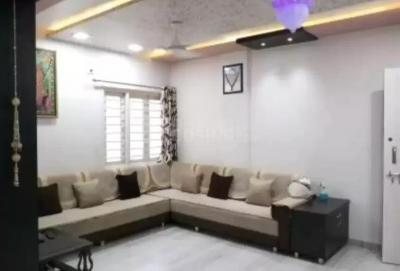 Gallery Cover Image of 1530 Sq.ft 4 BHK Villa for buy in Ghatlodiya for 14100000