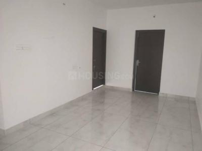 Gallery Cover Image of 2100 Sq.ft 4 BHK Independent House for buy in Thiroor for 7500000