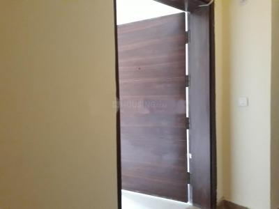 Gallery Cover Image of 2082 Sq.ft 3 BHK Apartment for rent in Sector 49 for 36000