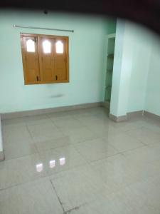 Gallery Cover Image of 1100 Sq.ft 2 BHK Independent House for rent in Kaliganj for 7000