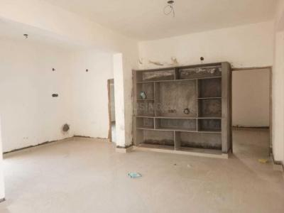 Gallery Cover Image of 1800 Sq.ft 3 BHK Apartment for buy in Nizampet for 6500000