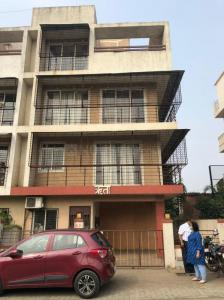 Gallery Cover Image of 1900 Sq.ft 3 BHK Independent House for buy in Ambernath East for 10500000