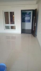 Gallery Cover Image of 2880 Sq.ft 3 BHK Apartment for buy in Sumadhura Olumpus, Gachibowli for 21024000