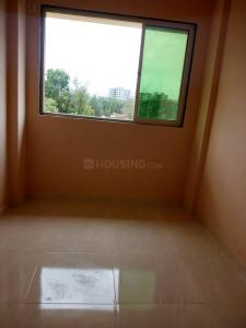 Gallery Cover Image of 600 Sq.ft 1 BHK Apartment for rent in Dombivli East for 5000