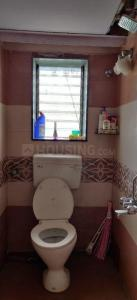 Bathroom Image of PG 5867297 Chembur in Chembur