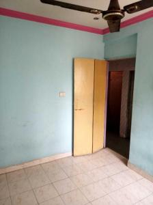 Gallery Cover Image of 550 Sq.ft 1 BHK Apartment for rent in Vashi for 13000