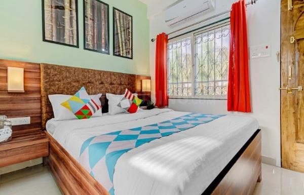 Bedroom Image of Archway in Kalyani Nagar