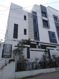 Gallery Cover Image of 4000 Sq.ft 6 BHK Independent House for buy in Chintalakunta for 40000000