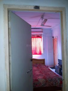 Gallery Cover Image of 225 Sq.ft 1 RK Apartment for buy in Malad West for 3150000