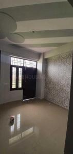 Gallery Cover Image of 575 Sq.ft 1 BHK Apartment for buy in Sector 75 for 1655000