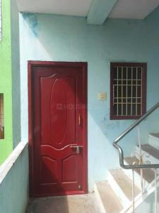 Gallery Cover Image of 300 Sq.ft 1 RK Independent House for rent in Nesapakkam for 6000