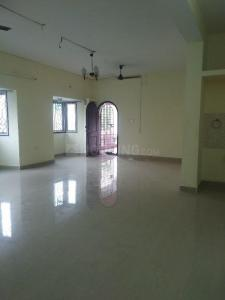 Gallery Cover Image of 1770 Sq.ft 3 BHK Apartment for buy in T Nagar for 16500000