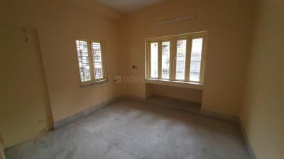 Gallery Cover Image of 900 Sq.ft 2 BHK Apartment for rent in Jodhpur Park for 20000